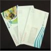 sell envelope & paper letter