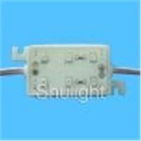 Led Module with 1210 Smd