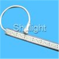 LED Waterproof Linear Light (SL-WLPC-12D-F30R)