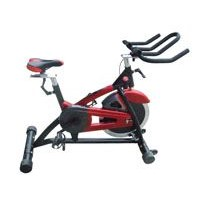 Supply Spinner Bike