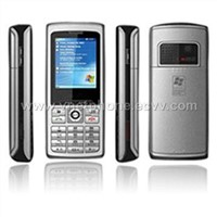 VOIP Wi-Fi/GSM Mobile Phone(Windows 5.0 inside)