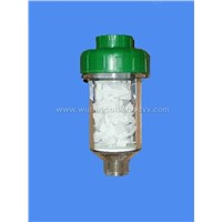 sodium hypophosphite filter cartridge
