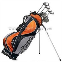 sell golf bag