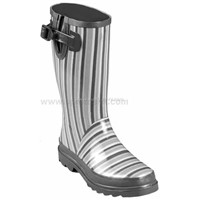 Men's Rubber boots(BT-12)