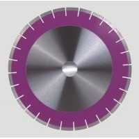 Diamond Saw Blade (XF001) diamond tools