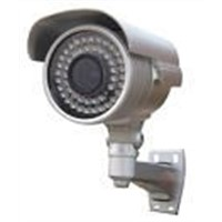 Varifocal Outdoor IR Camera