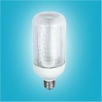 Column Shape Energy Saving Lamp