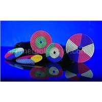 Flexible Polishing Pad for Wet Use (Multicolor) - P_MC_T