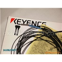 Supply Kenyence Fiber Fu-35fz