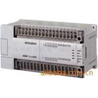Supply Programming Controller