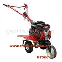 Mini Power Tiller (GT500)