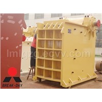 Jaw Crusher  (PE750 x 600)