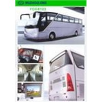 tour bus, tourist bus, coach, 12m bus, sight seeing bus,