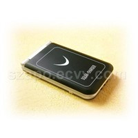 Solar Mobile Phone Charger,Cell Phone Solar Charger,Mobile Phone Solar Charger