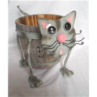 sell Metal & Wood & Rattan crafts/decorative items/furniture