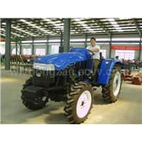 Tractor(20hp,25hp,30hp,45hp,55hp,80hp), Rotary, Disc Plough, Disc Harrow, Rice Transplante