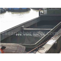 China Cement Clinker