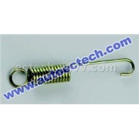 Motorcycle Part - Side Spring CG125