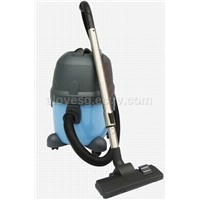 Wet&dry / water filtration vacuum cleaner