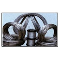 Jintian Black wire Black Iron WireSoft Annealed Wire