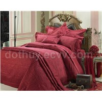 bedding set4