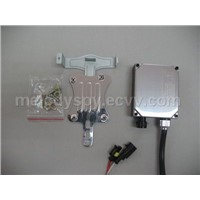 Car HID conversion lamp kits