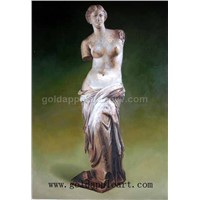 oil painting replica,oil paintings duplicating,handicrafts oil paintings.hand oil paintings