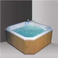 bathtub out spa,spa bathtub,outdoor spa,SPA Products