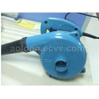 Electric Blower (AOL-7807)