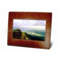 "10.4"" Digital Photo Frame(full funciton)"