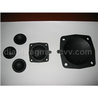 Replacement Diaphragm Of Air Operated Valve Pump