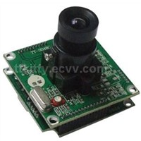 Double Layer PCB Board Camera