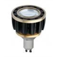 Cree 5W LED Lamps
