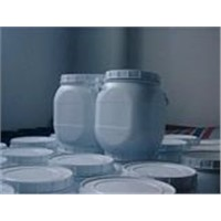 Swimming Pool Chemical;Water treatment Sodium dichloroisocyanurate (SDIC)