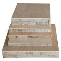 block board,core  board,HPL  board