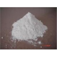 calcium carbonate for adhesive and sealant