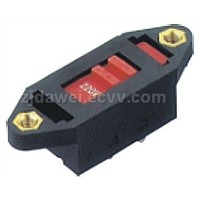 SLIDE SWITCH SERIE