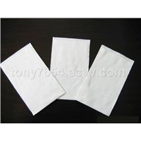Disposable Non Woven Wiping Glove