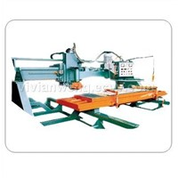 Multifunction Mill Machine