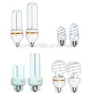 sell energy saving lamps