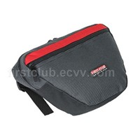 Bicycle handle bar bag 002A
