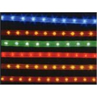 LED Rainbow Tube (AL-LED-RT80101)