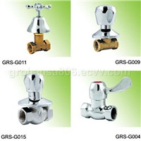 Valves, brass valves, ball valves, BRASS BALL VALVE ,control valves, check valves