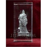 sell china promotional gifts glass