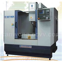 CNC Milling Machine/machining center