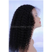Full lace wig,front lace wig.hair product