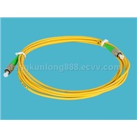 optical fiber cable-FC/APC