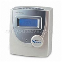 RFID Card Reader Toll Collector (ST-6633)
