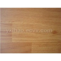 Matt Surface Laminate Flooring