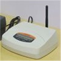 GSM Fixed Cellular Terminal with Fax 81GF